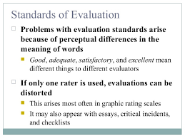 evaluation essay definition best research paper definition ideas definition essay rubric assignments homework help essays evaluate definition