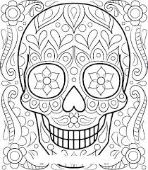 Flower Color Sheets Pretty Flower Coloring Pages Color Pages Of