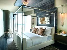 bedroom light fixtures ideas images ceiling lighting very small master romantic bedroom ideas purple