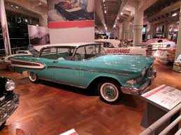 Free Images Ford Museum Cars Auto Automobile Automobiles