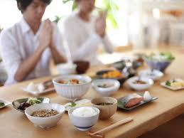 食生活指針 | Lifemeal [ライフミール]