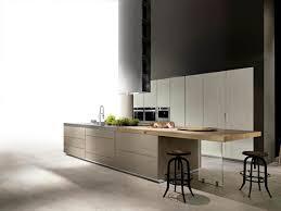 italian kitchen cabinets los angeles roselawnlutheran