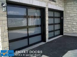 insulated glass garage doors. Beautiful Doors Inside Insulated Glass Garage Doors S