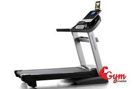 proform pftl15116 pro 5000 treadmill review