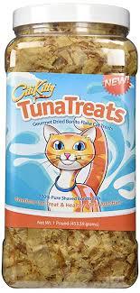 bonito flakes for cats. Unique Cats 1 Lb TunaTreats Premium Bonito Flake Cat Treats In Flakes For Cats D