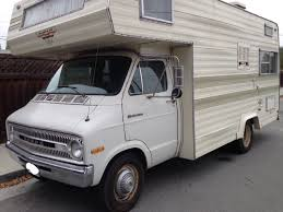 also 1976 Dodge Sportsman Rv Wiring Diagram   Explained Wiring Diagrams further Minnie Winnie Travel Trailer Wiring Diagram 43 Wiring   wiring in addition  moreover Repair Guides   Vacuum Diagrams   Vacuum Diagrams   AutoZone in addition Online Wiring Informaon besides  in addition Hooked up battery backwards  Charge getting to solenoid but not past likewise Constant Duty Battery Solenoid Reference additionally 46 Awesome Winnebago Motorhome Wiring Diagram   diagram tutorial also 1976 Dodge Motorhome Wiring Diagram   Free Wiring Diagrams. on 1976 dodge minnie winnie motorhome wiring diagram