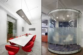 office design sydney. Red Rock Office By Rolf Ockert Design, Sydney Australia Design C