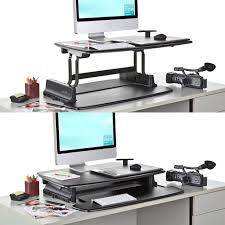 must have office accessories. Exellent Accessories Varidesk Workspace Platform To Must Have Office Accessories Holycool