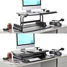 varidesk workspace platform