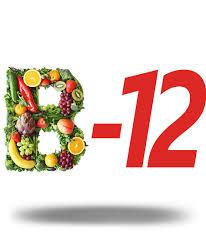vitamin b12 and other b vitamins boost