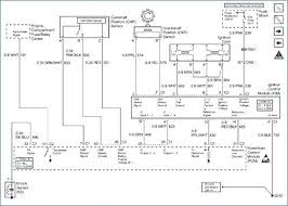 chevy cruze radio wiring diagram cobalt stereo great best of mercury full size of 2001 chevy bu speaker wire diagram 2008 silverado wiring 2002 trailblazer cavalier