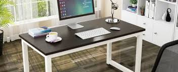 Image Herman Miller How To Build Simple Desk Office Desk Diy Office Design The Architects Guide Office Design Tds Office