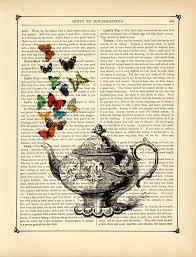 image result for vine art books art vine art book art prints