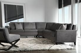 Good Living Room Sets With Sleeper Sofa 48 In Modern White Leather Living Room Sets With Sleeper Sofa