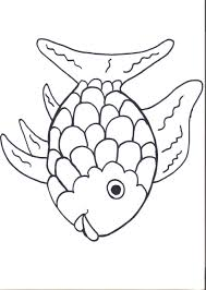 Download Coloring Pages. Fishing Coloring Pages: Fishing Coloring ...