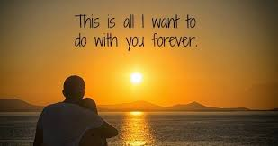 I Will Always Love You Quotes For Him Magnificent I Will Love You Forever And Always Quotes For Him WeNeedFun