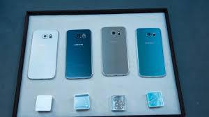 samsung galaxy s6 blue topaz. samsung galaxy s6 hands on colours blue topaz 2