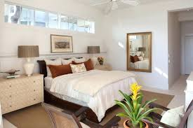 small bedroom arrangement small bedroom furniture arrangement ideas photo 4
