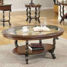 enticing wayfair coffee table applied to your home decor wayfair round glass coffee table