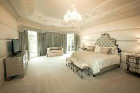 Extravagant Bedroom Furniture Luxury Bedroom Ideas And Classical Extravagant  Bedroom Furniture