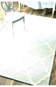trellis rug grey rugs homespun geometric nuloom handmade modern fancy wool trellis rug