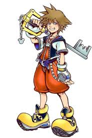 kingdom hearts traverse town 2nd visit strategywiki the video game walkthrough and strategy guide wiki