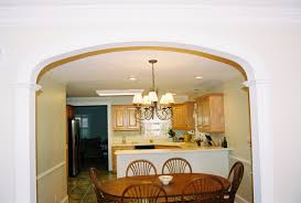 Raleigh Kitchen Remodel Kitchen And Bathroom Remodeling In Raleigh Nc Atlas General