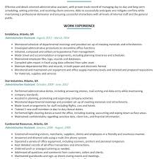 Career Builder Resume Template Singular Career Builders Resume Awesome Clean And Professional Cv 15