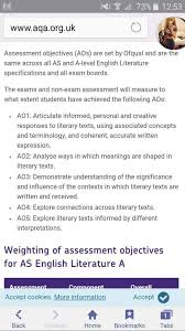 essay on othello complex numbers essay how are the relations  first english lit essay othello the student room attached images