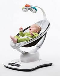 10 Best Baby Swings 2019 ( Rock Your Child With These Perfect Baby ...