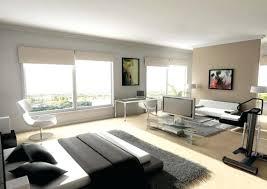 marvelous large master bedroom ideas large bedroom decorating ideas large master bedroom entrancing large bedroom decorating