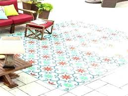 full size of best outdoor rug for decks wood deck rugs pool amusing r images on rubber outdoor rugs