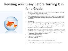 my dream house descriptive essay custom essay basics structure  my dream house descriptive essay jpg