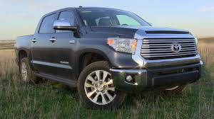 Ask TFLtruck: Best Used Pickup Truck 4x4 for under $20,000? - The ...