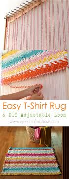 How To Knit A Rug Best 25 Knit Rug Ideas On Pinterest Crochet Carpet Knitted Rug