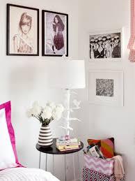 Pink Accessories For Bedroom Room Accessories