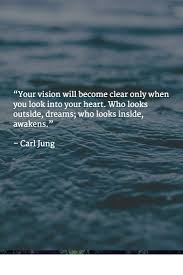 Carl Jung Quotes On Dreams Best of Practical Law Of Attraction Tips Pinterest Carl Jung Carl Jung