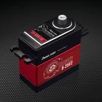 Сервоприводы для моделей на радиоуправлении | Купить ...