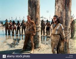 Apache Indians Stock Photos Apache Indians Stock Images Alamy