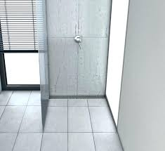 onyx shower reviews onyx shower wall onyx in a shower screen shot onyx shower wall panels onyx shower reviews