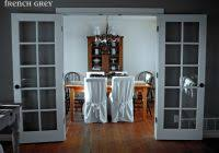 dining room french doors office. Home Office French Doors Inspirational 96 Dining Room Door Small A