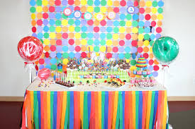 Fairy Birthday Party Decorations Kids Parties Perth Daisyandskyla Perth Party Organizer