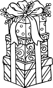Small Picture From Christmas To Coloring Page Coloring Coloring Pages