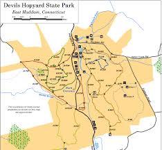 devil s hopyard east haddam ct