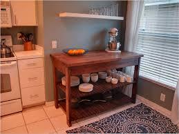 diy portable kitchen island. Image Of: DIY Portable Kitchen Island Diy L