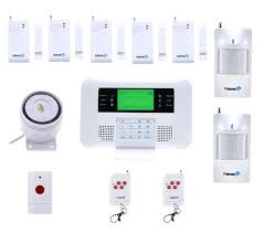 diy home security system includes everything electronic house best diy home security system diy home security