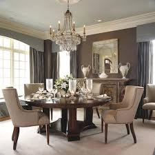 modern traditional dining room ideas. Traditional Dining Room Sets Designs Y . Modern Ideas O
