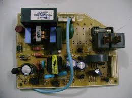 air conditioner spares accessories air conditioner pcbs air conditioner spares accessories air conditioner pcbs manufacturer from new delhi