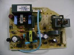 hitachi split ac wiring diagram hitachi image air conditioner spares accessories air conditioner pcbs on hitachi split ac wiring diagram