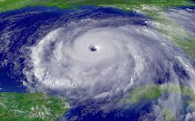 Image result for trump hurricane